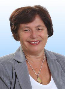 Ružica Mijatović