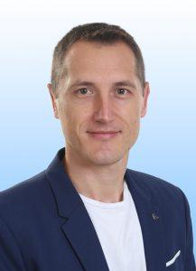 Jovan Mijatović